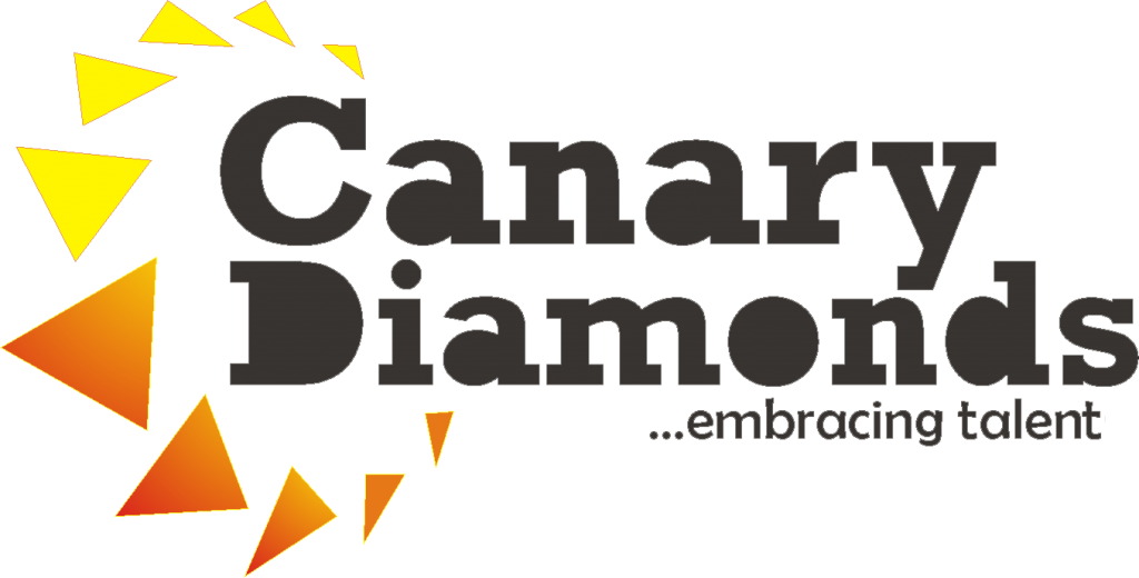 Canary Diamonds