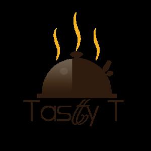 Tasty-T-logo